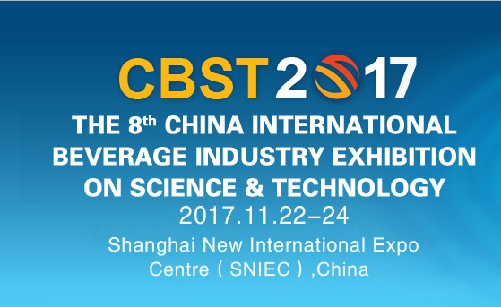 CBST in Shanghai (China)