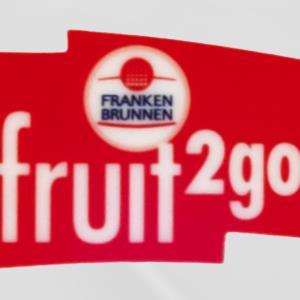 171206-alimac-tragegriffe-clear-fruit2go