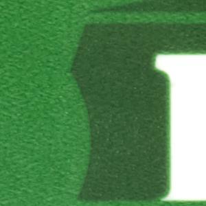 171206-alimac-tragegriffe-flexy-heineken