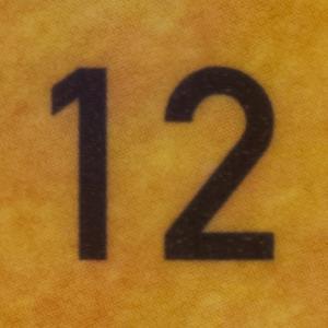 171206-alimac-tragegriffe-flexy-new12pack-01
