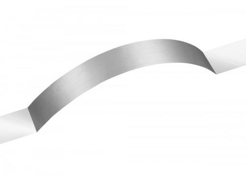 171206-alimac-tragegriffe-bogen-flexy-4