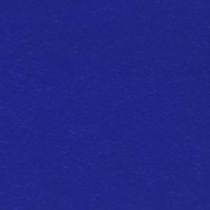 171206-alimac-tragegriffe-paper-blau-punkte