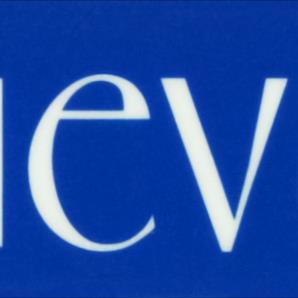 171206-alimac-tragegriffe-paper-cuevas