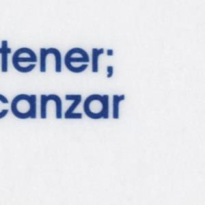 171206-alimac-tragegriffe-paper-emsula