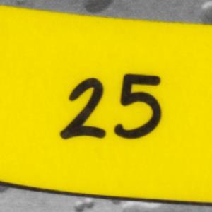 171206-alimac-tragegriffe-paper-freeway-25