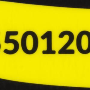 171206-alimac-tragegriffe-paper-freeway-cola