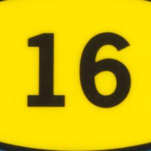 171206-alimac-tragegriffe-paper-freeway