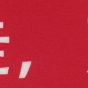 171206-alimac-tragegriffe-soft-alimac
