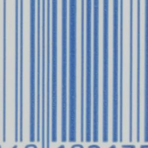 171206-alimac-tragegriffe-soft-almdudler