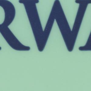 171206-alimac-tragegriffe-soft-romerwall-medium