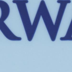 171206-alimac-tragegriffe-soft-romerwall