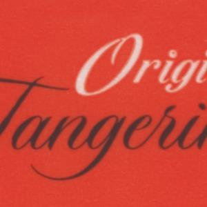 171206-alimac-tragegriffe-soft-schweppes-tangerine