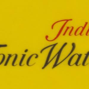 171206-alimac-tragegriffe-soft-schweppes-tonic-water