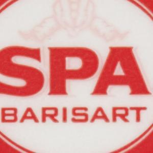 171206-alimac-tragegriffe-soft-spa-barisart