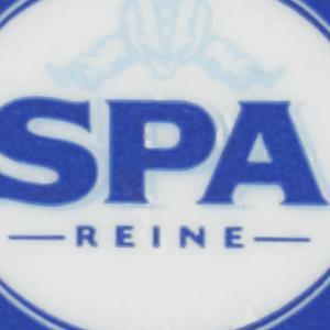 171206-alimac-tragegriffe-soft-spa-rheine
