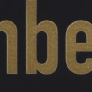 171206-alimac-tragegriffe-soft-starkenberger