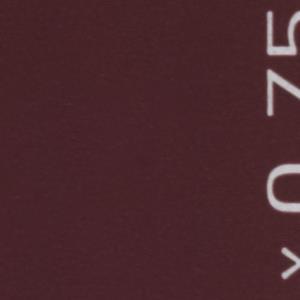 171206-alimac-tragegriffe-soft-voslauer-traube