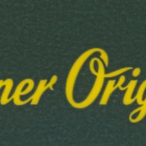 171206-alimac-tragegriffe-soft-wiener-original