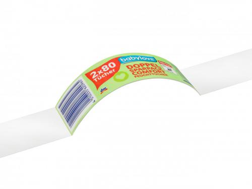 171206-alimac-tragegriffe-bogen-soft-5